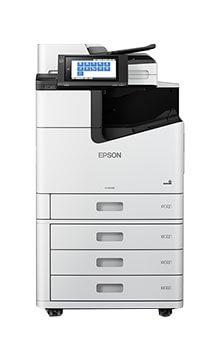 エプソン LX-10050MF
