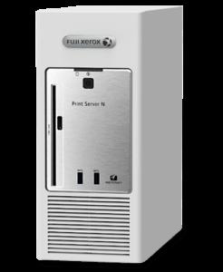 Print Server N04